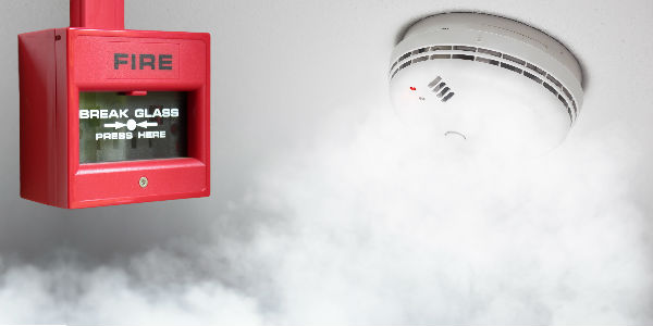 Fire-alarm-systems-mansfield